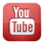 Folge Helptourists - Touristen in Stadt-XYZ  auf YouTube!
