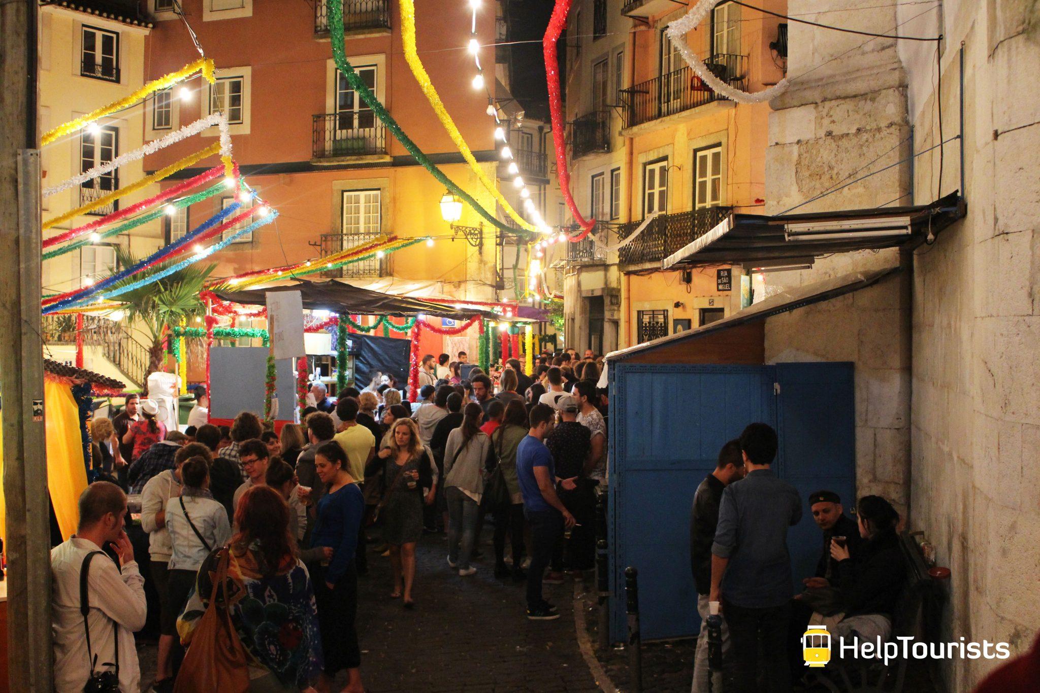 LISSABON_Alfama_Festas-Populares_02_l