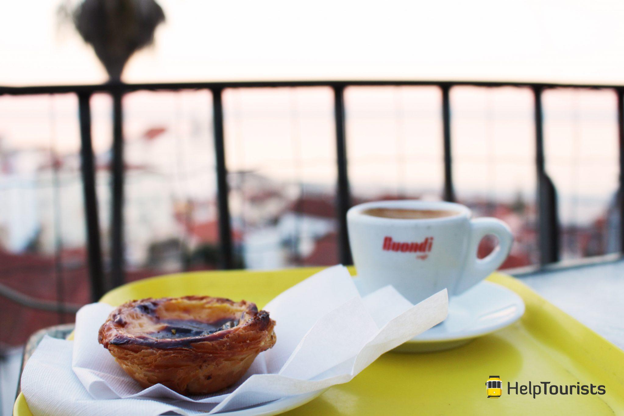 LISSABON_Alfama_PAsteis-de-Nata_Cafe_l