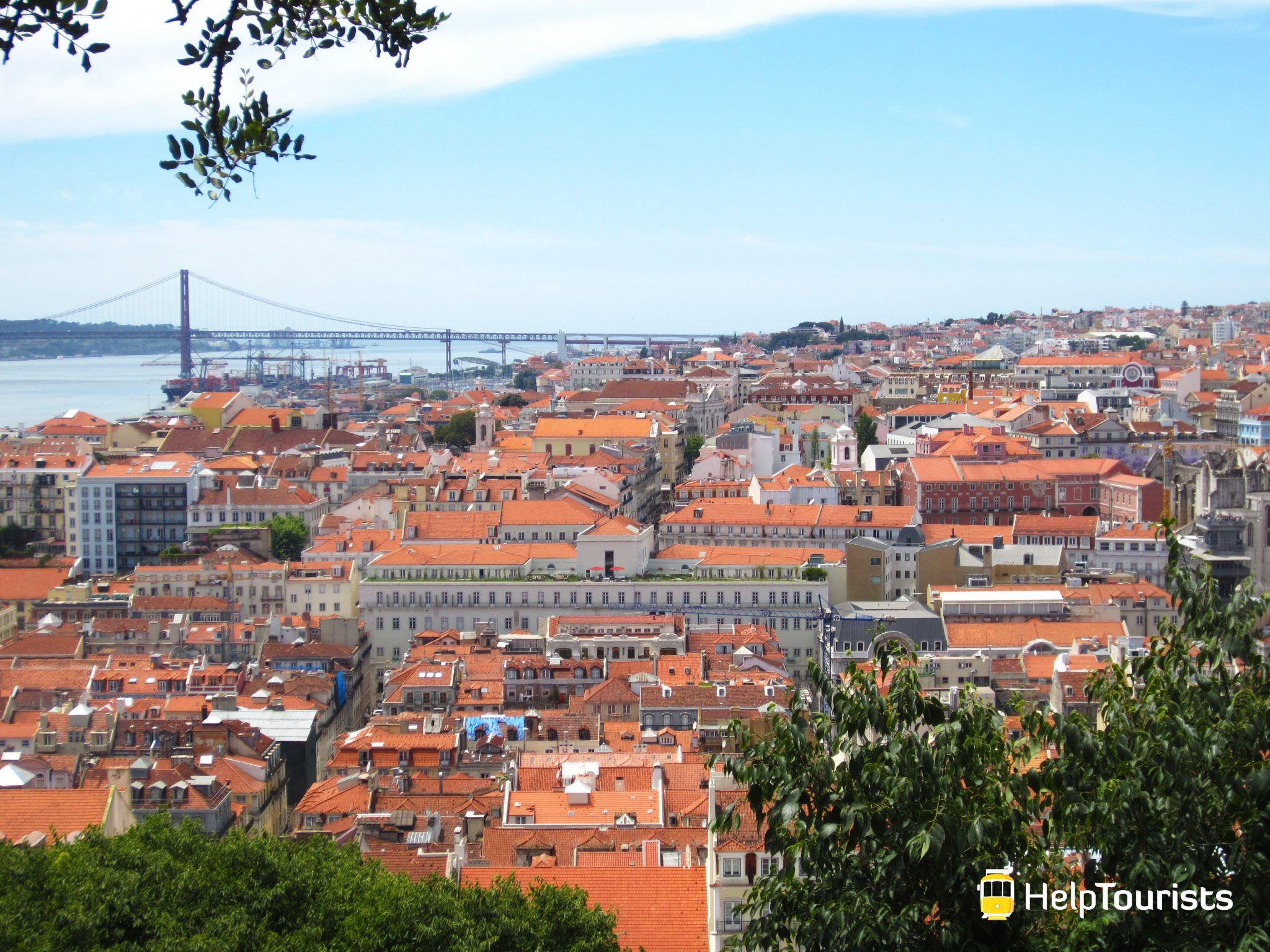 LISSABON_Castelo-de-s-Jorge_Aussicht_l