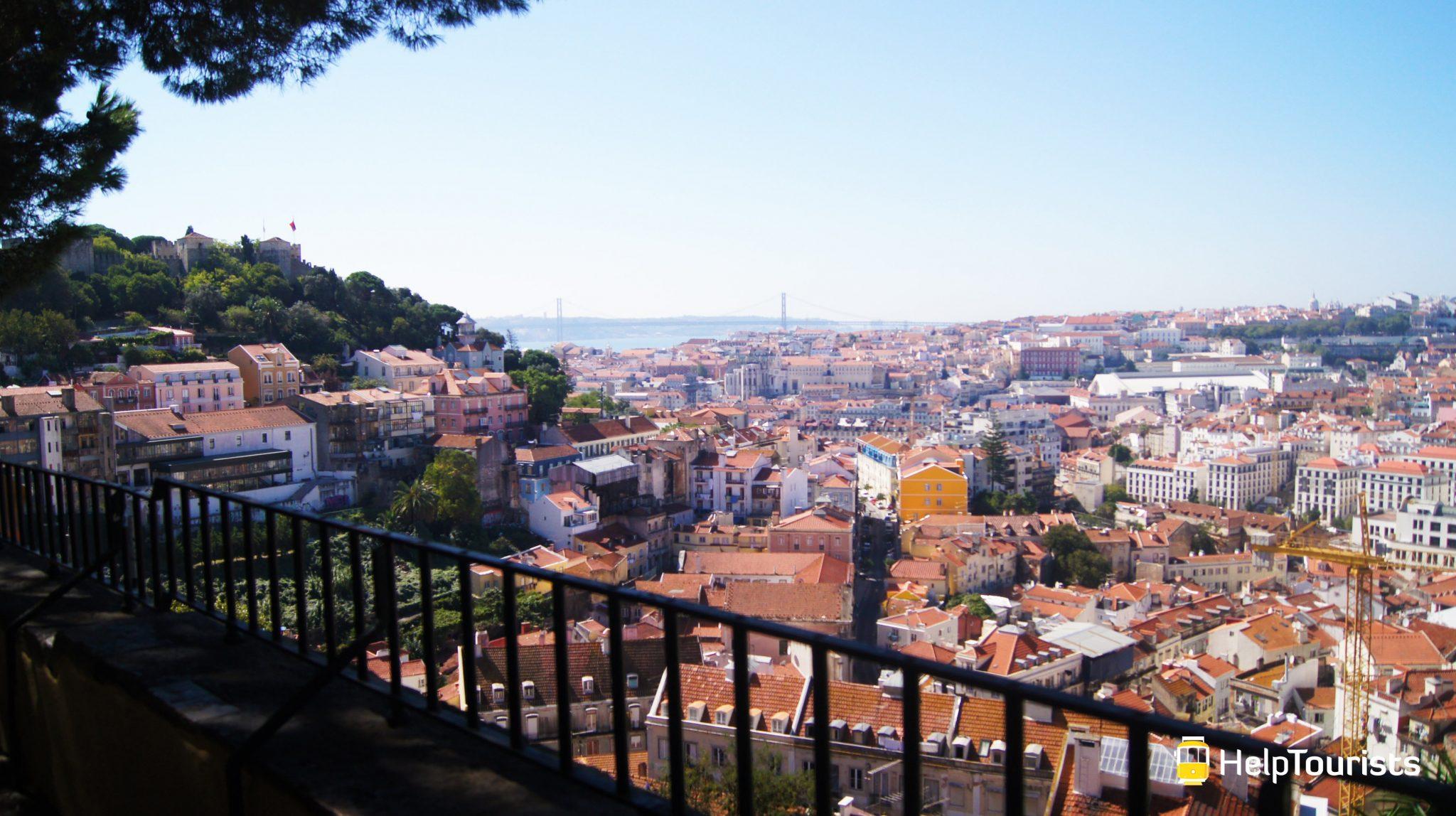 Lissabon_Miradouro-da-Senhora-do-Monte_02_l
