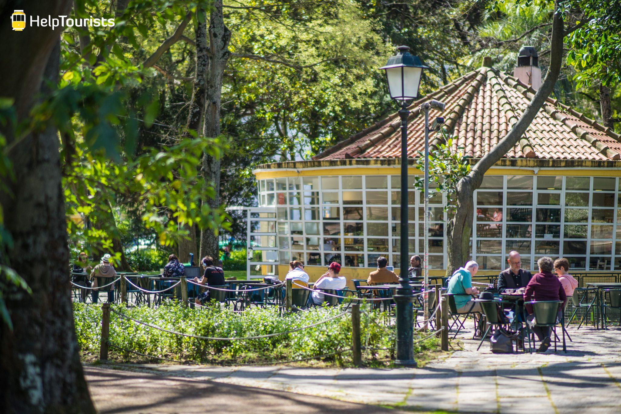 Lissabon_Jardim-da-Estrela_Cafe