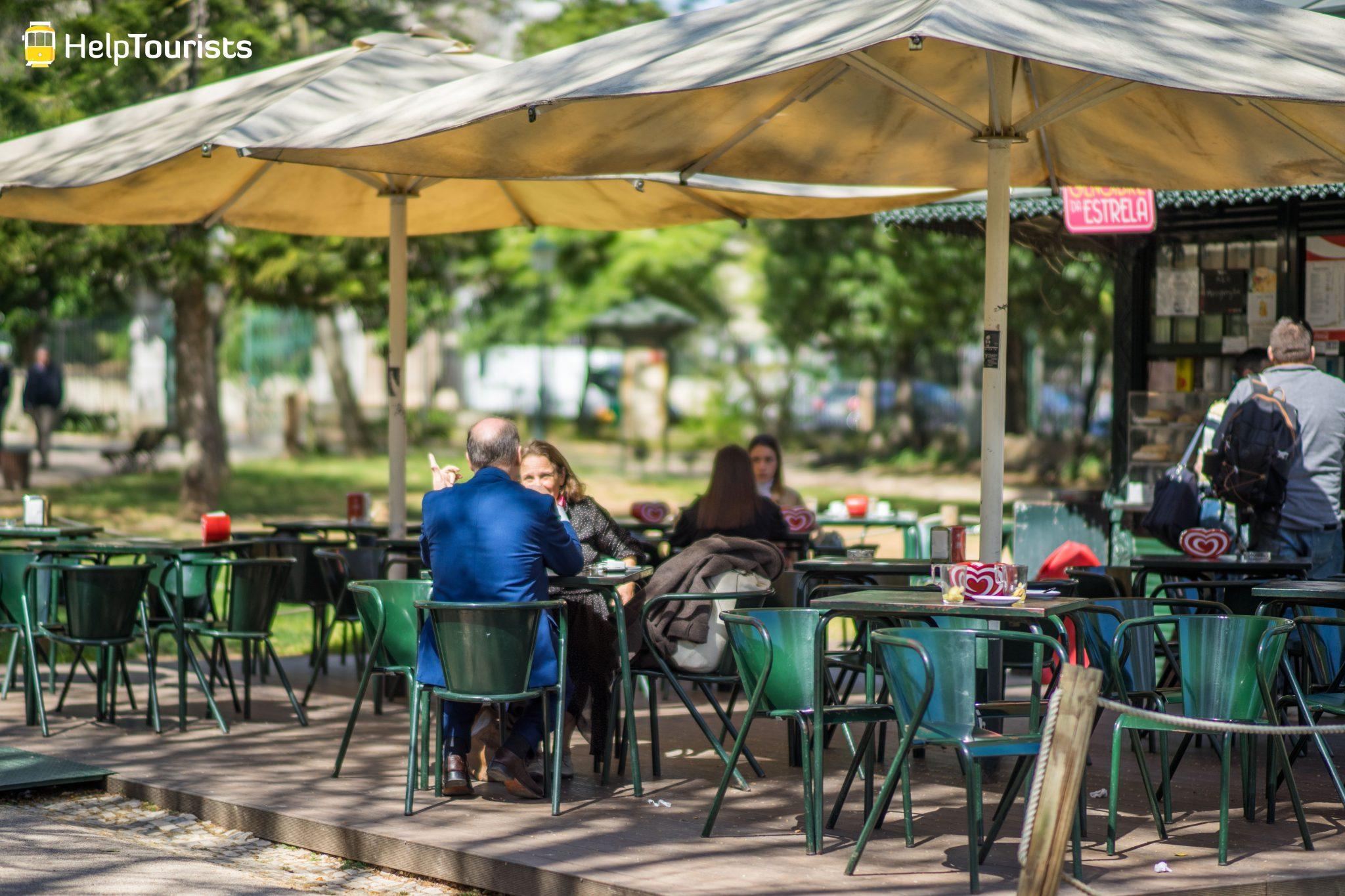 Lissabon_Jardim-da-Estrela_Cafe_03