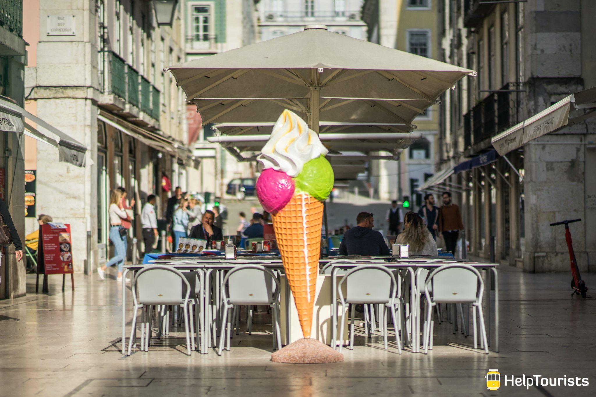 Lissabon_Eis