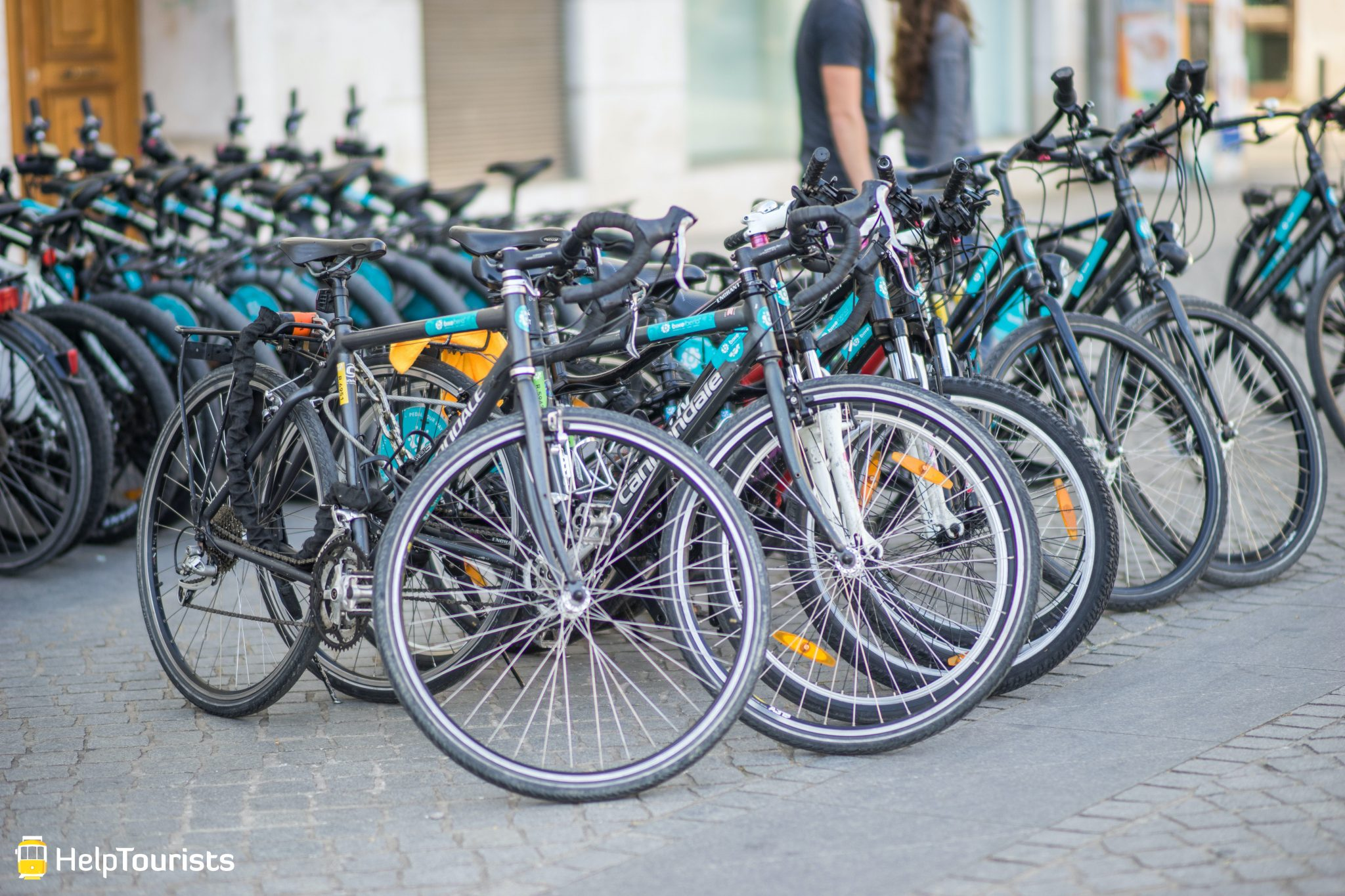 Lissabon_Fahrrad_Verleih_02