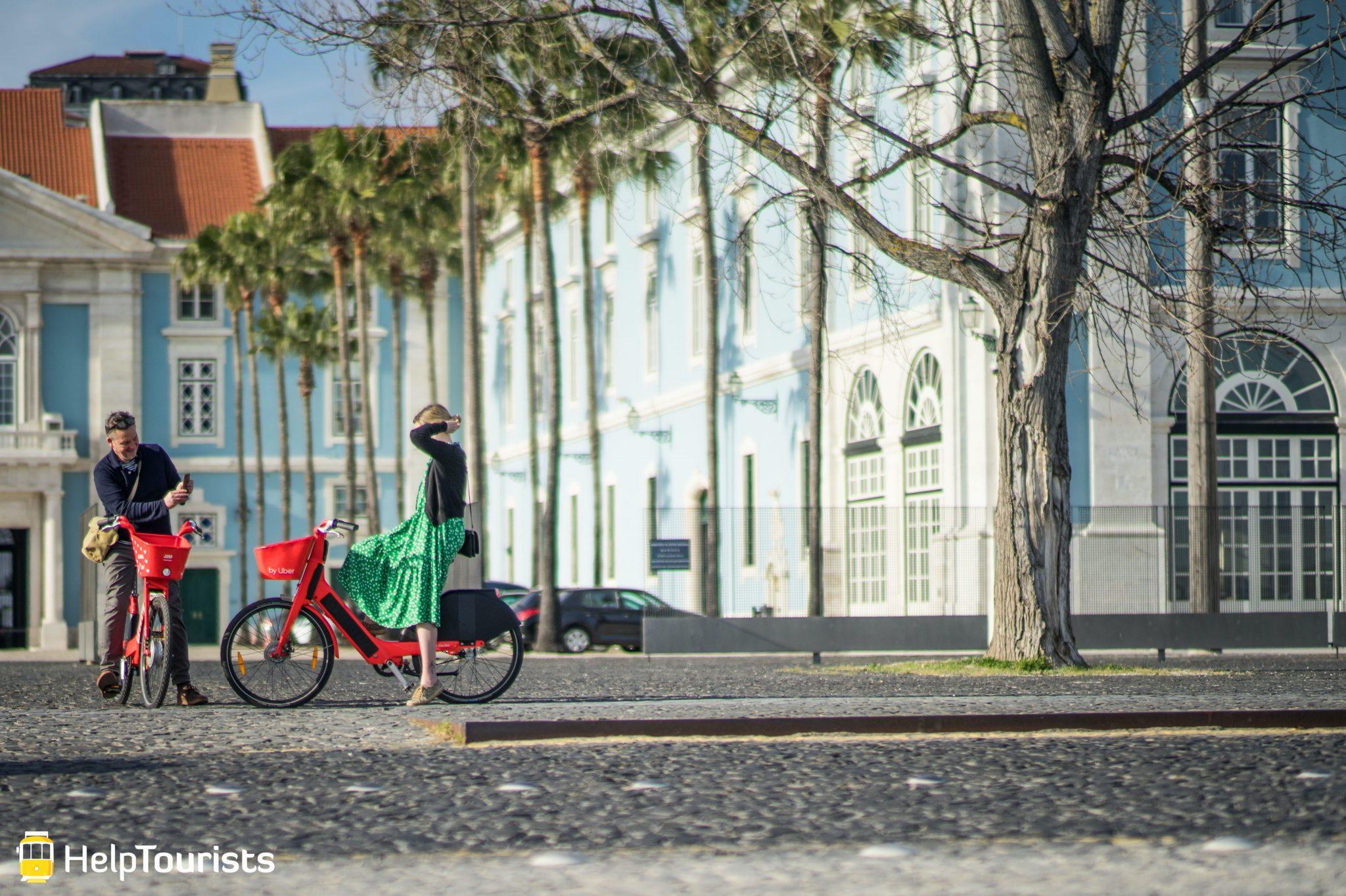Lissabon_Fahrradtour_Paar_02